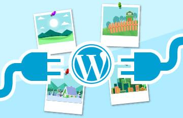 22 plugins WordPress pour gérer les images