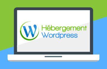Qu'est ce qu'un CMS ? Pourquoi choisir WordPress ?