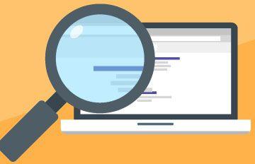 Comment désactiver l'indexation de WordPress ?