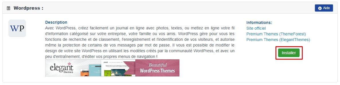 lws-auto-install-wordpress
