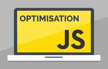 Comment optimiser WordPress et Javascript ?
