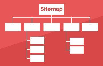 Créer un sitemap WordPress pour votre site