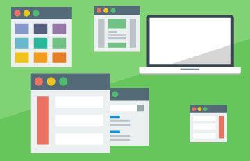 Comment faire du Multisite avec WordPress