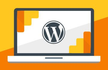 Pourquoi et comment installer Google Analytics sur WordPress ?