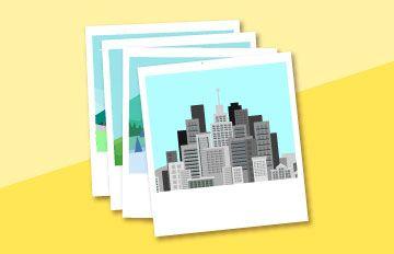 3 meilleurs plugins WordPress pour trouver des images à partir du tableau de bord