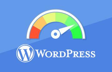 10 étapes pour optimiser WordPress rapidement et accélérer votre site ?