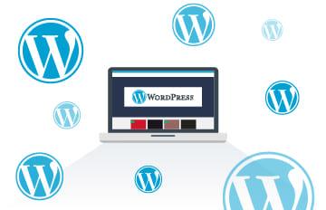 Comment mettre en place un WordPress multisite ?