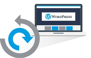 Migration site WordPress avec All in one WP Migration ?