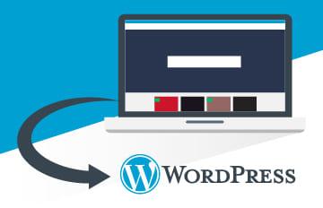 Comment migrer un site WordPress ?