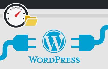Test des meilleurs plugins de mise en cache pour WordPress