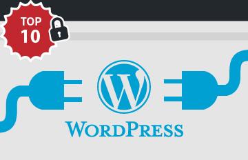 Top 10 des Plugins pour la sécurité de votre site WordPress