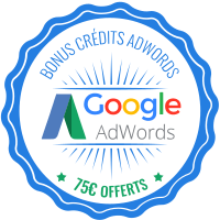 Hébergement Wordpress Awards