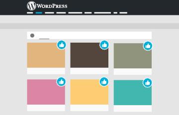 Thèmes WordPress 2020