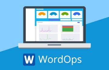 Tuto WordOps : Déployer WordPress avec Nginx simplement