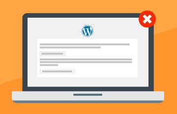 WordPress : Erreur de connexion à la base de données