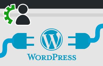 8 plugins CRM WordPress pouvant vous aider dans la gestion de votre société
