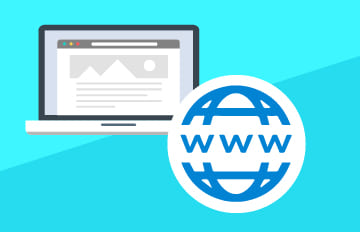 Comment changer le nom de domaine d'un site WordPress?