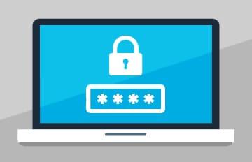Comment changer votre mot de passe WordPress ?