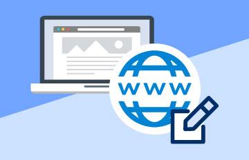 Comment modifier le nom de domaine d'un site WordPress ?
