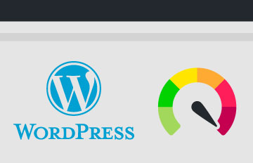 Comment améliorer la vitesse des Pages WordPress et réduire le TTFB