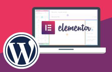 Comment choisir un hébergement WordPress pour votre site Elementor ?