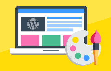 Comment développer un thème WordPress ?