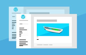 Comment dupliquer une page WordPress ?