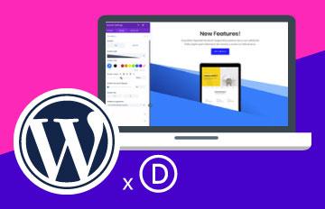 Comment choisir un hébergement WordPress DIVI ?