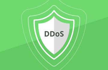Comment stopper une attaque DDOS sur son site WordPress?