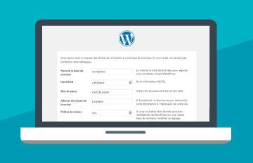 Comment installer WordPress manuellement ?