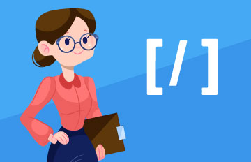 Comment utiliser les shortcodes WordPress ?