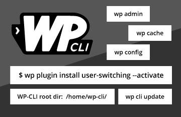 Qu'est-ce que WP-Cli WordPress et comment l'utiliser ?